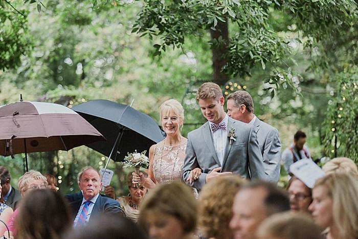 natural-and-charming-riverwood-mansion-wedding_0075