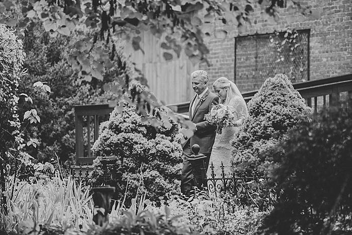natural-and-charming-riverwood-mansion-wedding_0076