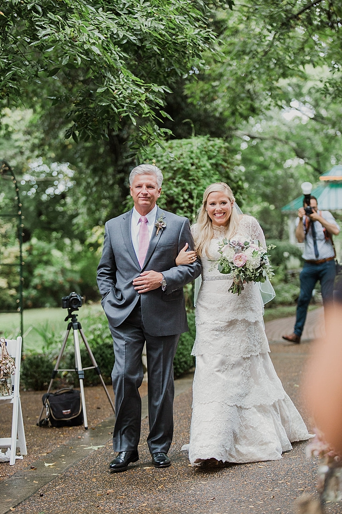 natural-and-charming-riverwood-mansion-wedding_0078