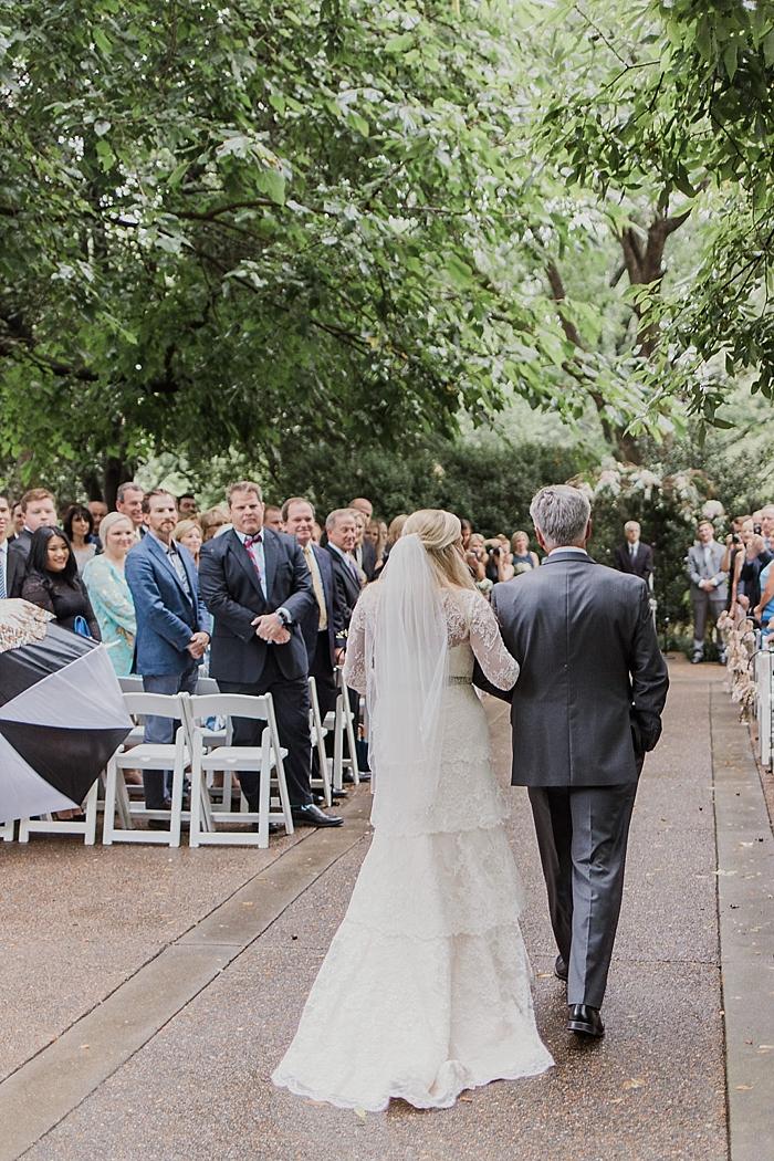 natural-and-charming-riverwood-mansion-wedding_0079