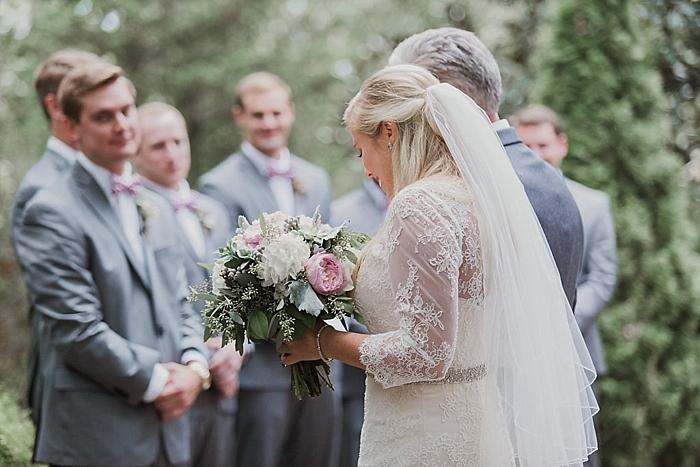 natural-and-charming-riverwood-mansion-wedding_0081