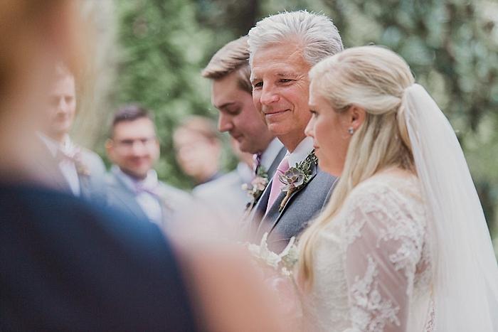 natural-and-charming-riverwood-mansion-wedding_0082