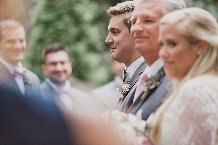 natural-and-charming-riverwood-mansion-wedding_0083