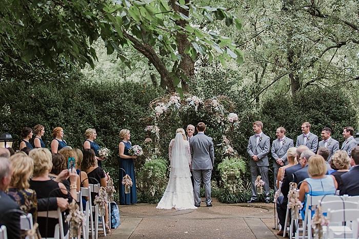natural-and-charming-riverwood-mansion-wedding_0084