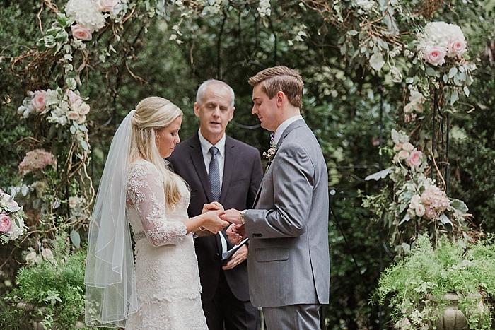 natural-and-charming-riverwood-mansion-wedding_0086