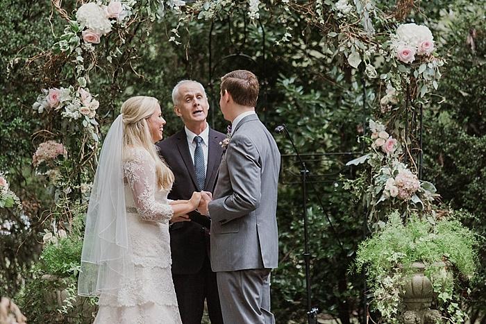 natural-and-charming-riverwood-mansion-wedding_0087