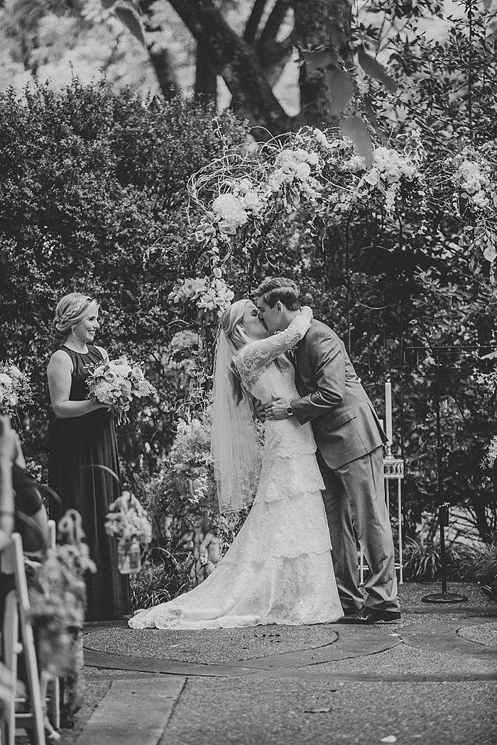 natural-and-charming-riverwood-mansion-wedding_0088