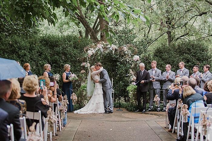 natural-and-charming-riverwood-mansion-wedding_0089