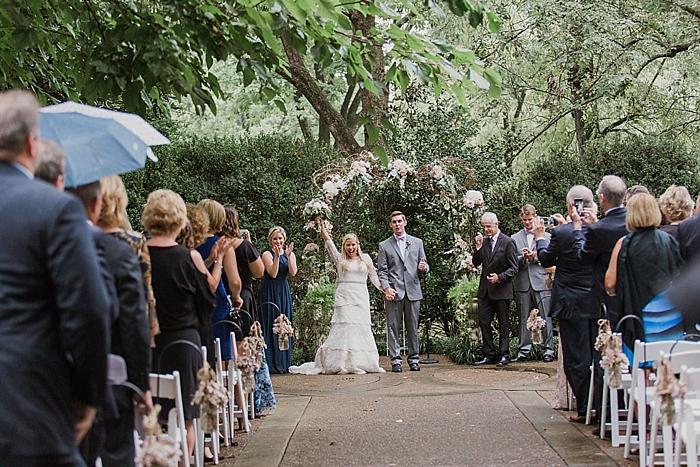 natural-and-charming-riverwood-mansion-wedding_0090
