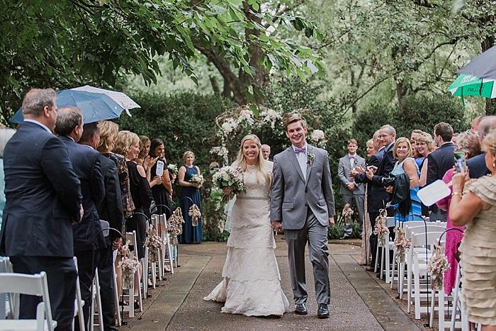 natural-and-charming-riverwood-mansion-wedding_0091