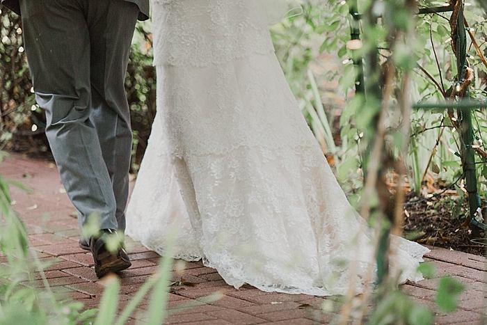 natural-and-charming-riverwood-mansion-wedding_0092