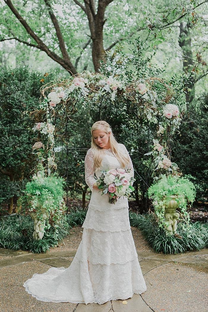 natural-and-charming-riverwood-mansion-wedding_0094