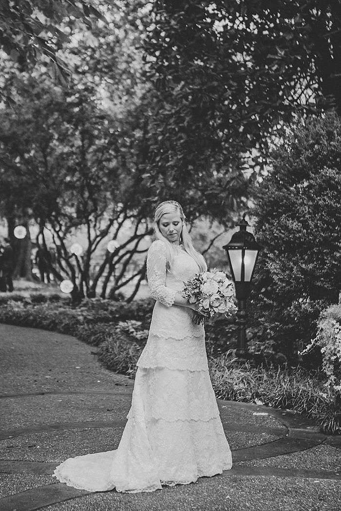 natural-and-charming-riverwood-mansion-wedding_0097