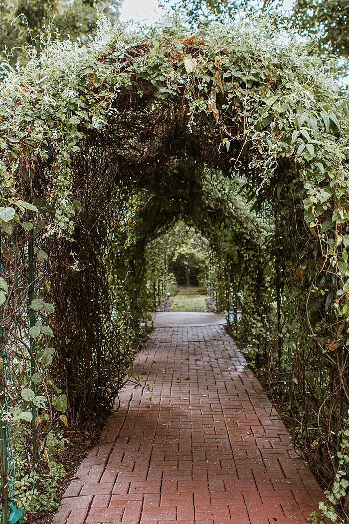 natural-and-charming-riverwood-mansion-wedding_0099