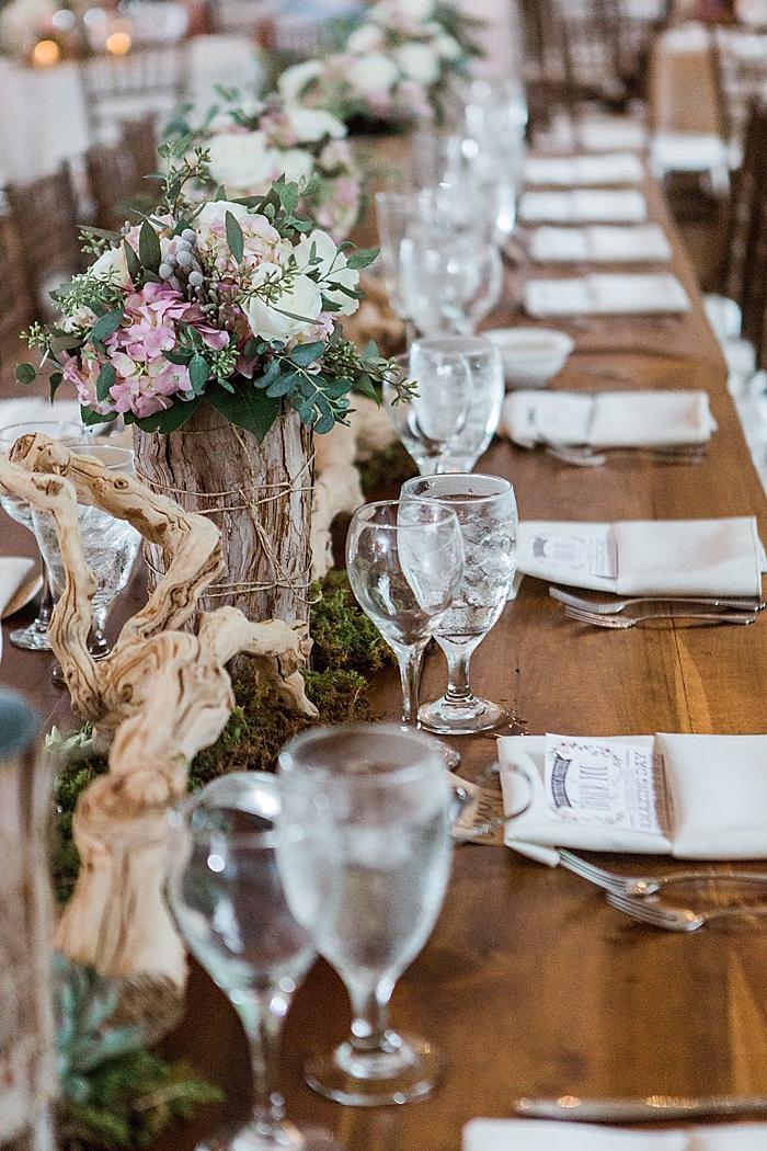 natural-and-charming-riverwood-mansion-wedding_0101