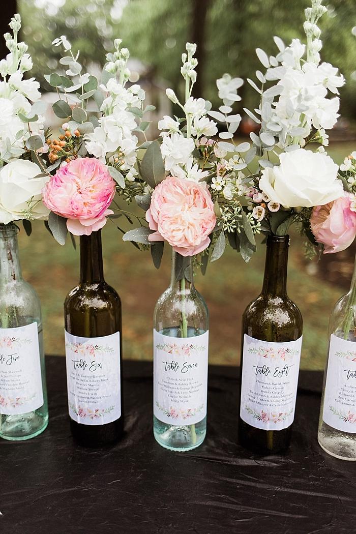 natural-and-charming-riverwood-mansion-wedding_0104