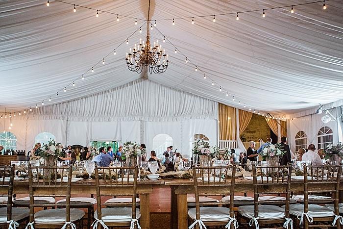 natural-and-charming-riverwood-mansion-wedding_0105