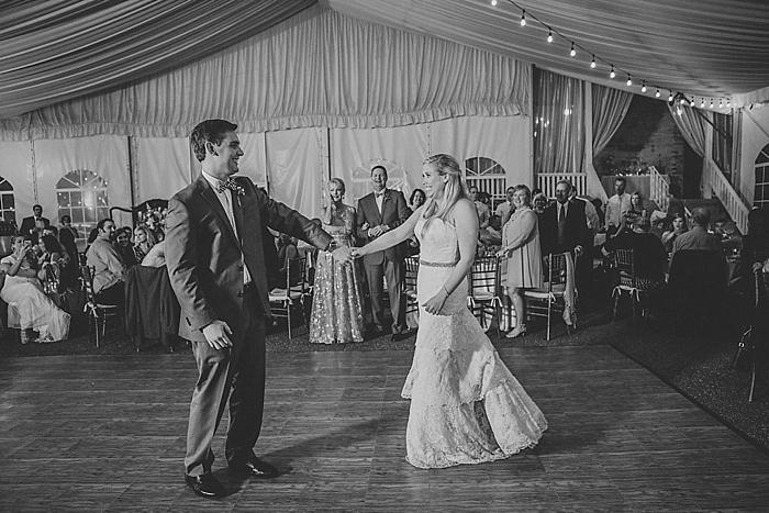 natural-and-charming-riverwood-mansion-wedding_0110