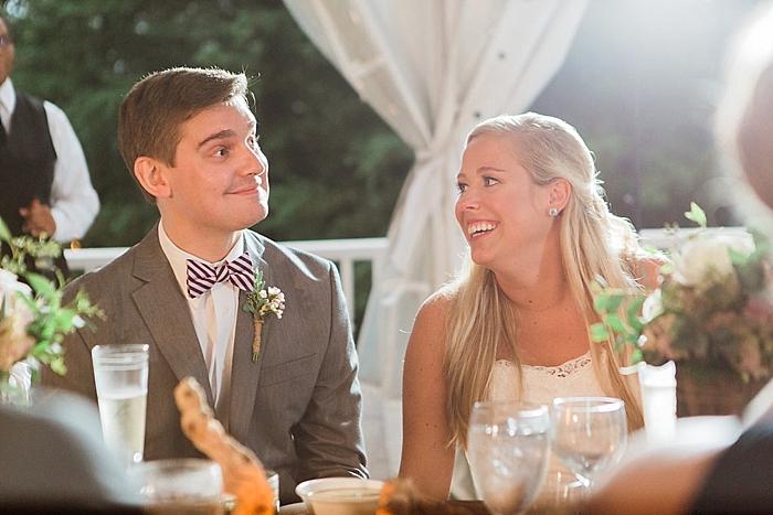 natural-and-charming-riverwood-mansion-wedding_0113
