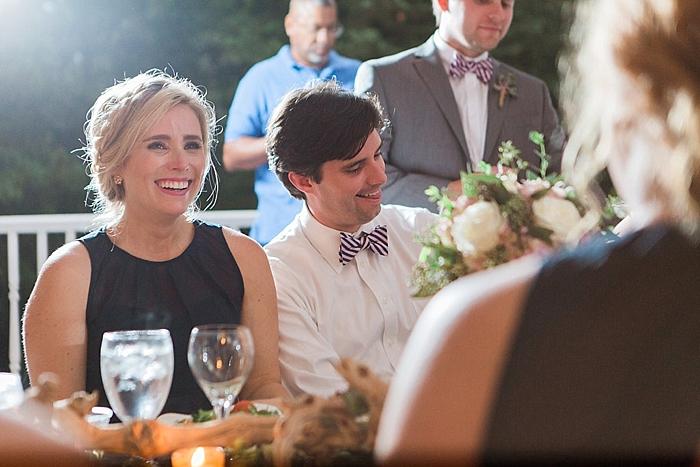 natural-and-charming-riverwood-mansion-wedding_0114