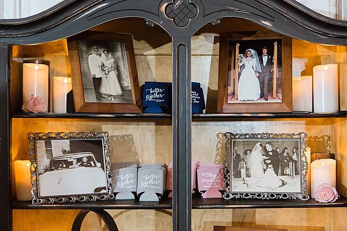 natural-and-charming-riverwood-mansion-wedding_0115