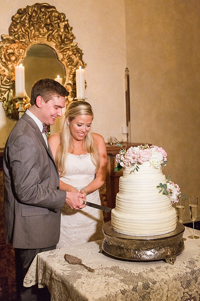 natural-and-charming-riverwood-mansion-wedding_0118