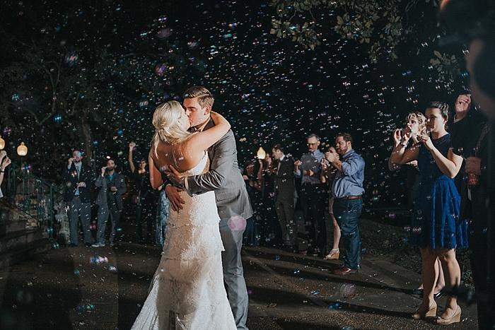 natural-and-charming-riverwood-mansion-wedding_0123