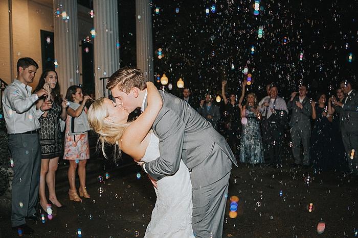 natural-and-charming-riverwood-mansion-wedding_0124