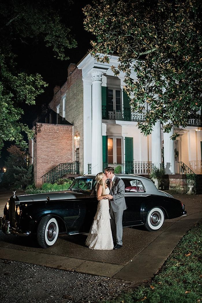natural-and-charming-riverwood-mansion-wedding_0128