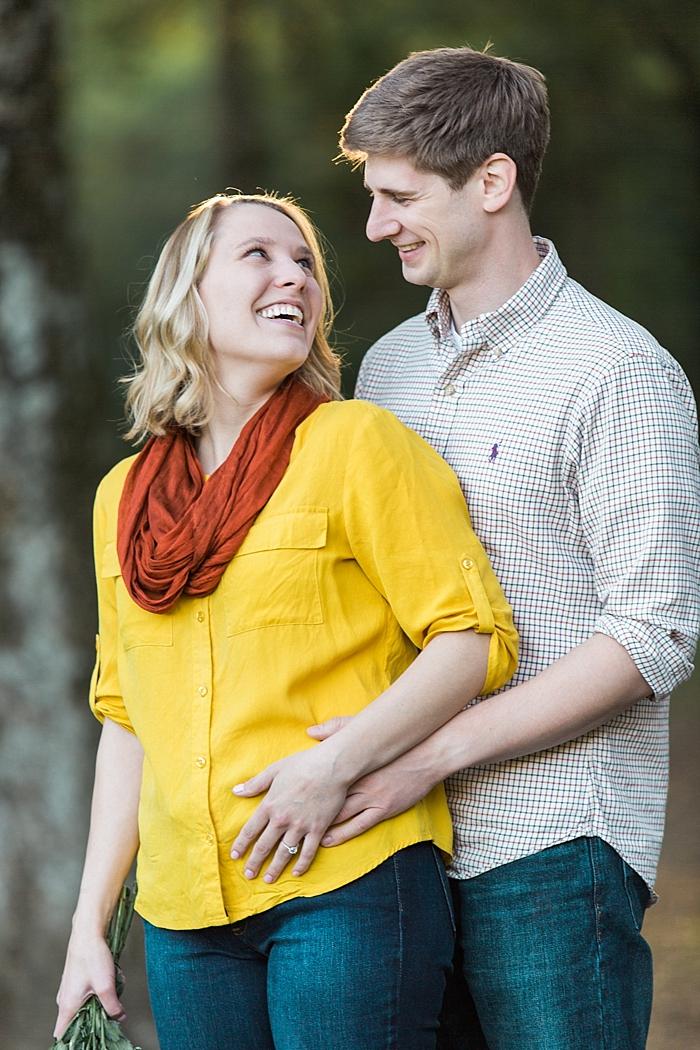 golden-autumn-outdoor-engagement-nashville-wedding-photographer_0012