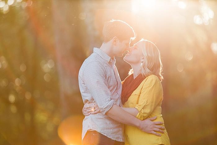 golden-autumn-outdoor-engagement-nashville-wedding-photographer_0015
