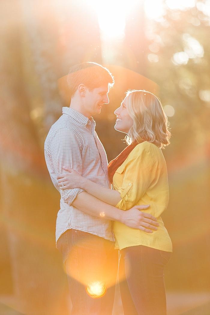 golden-autumn-outdoor-engagement-nashville-wedding-photographer_0016