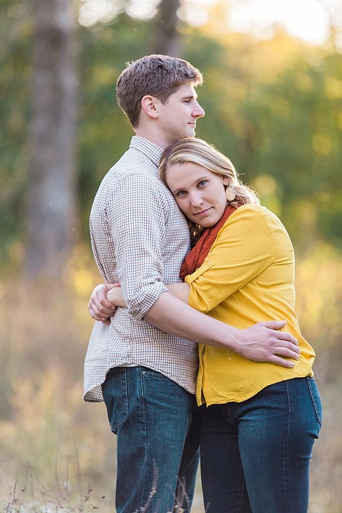 golden-autumn-outdoor-engagement-nashville-wedding-photographer_0023