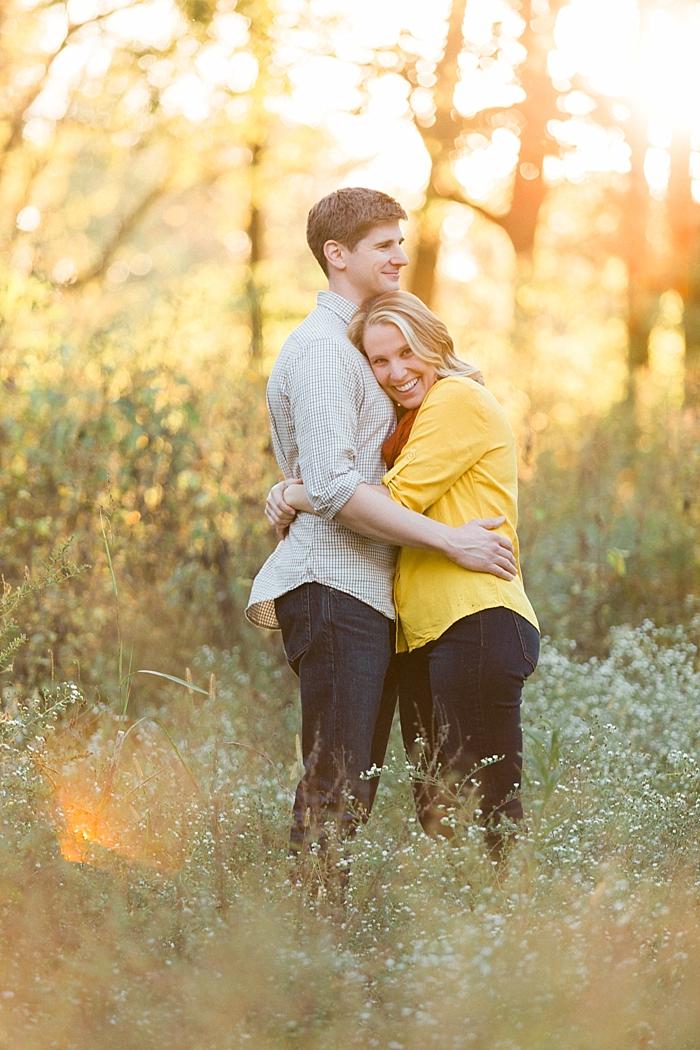 golden-autumn-outdoor-engagement-nashville-wedding-photographer_0028