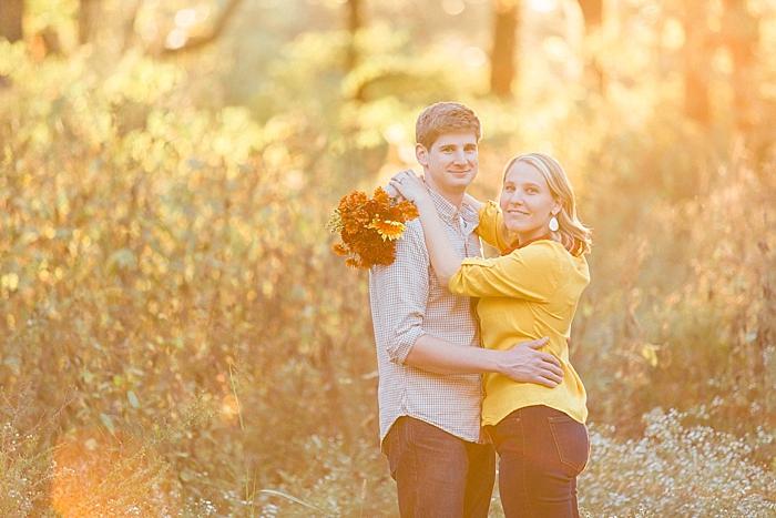 golden-autumn-outdoor-engagement-nashville-wedding-photographer_0029