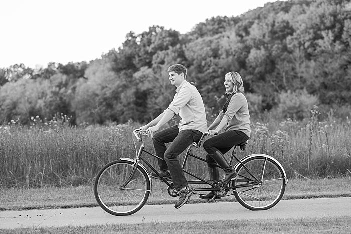 golden-autumn-outdoor-engagement-nashville-wedding-photographer_0032
