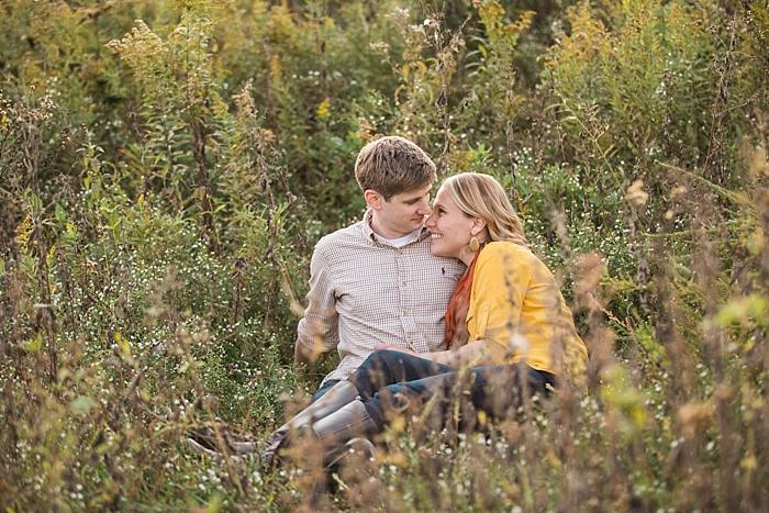 golden-autumn-outdoor-engagement-nashville-wedding-photographer_0041
