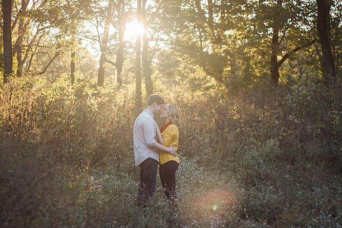 golden-autumn-outdoor-engagement-nashville-wedding-photographer_0042