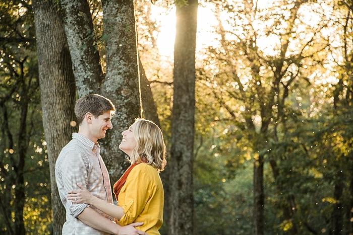 golden-autumn-outdoor-engagement-nashville-wedding-photographer_0045