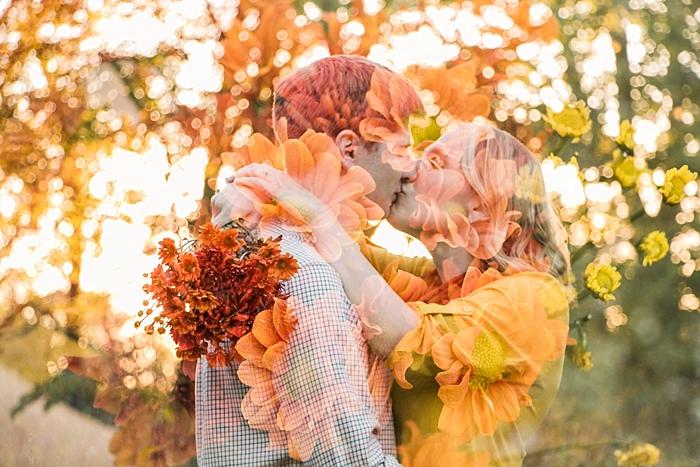 golden-autumn-outdoor-engagement-nashville-wedding-photographer_0050