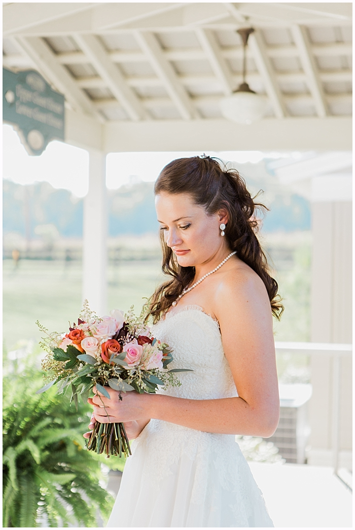 rustic-provincial-natchez-winery-wedding_0040