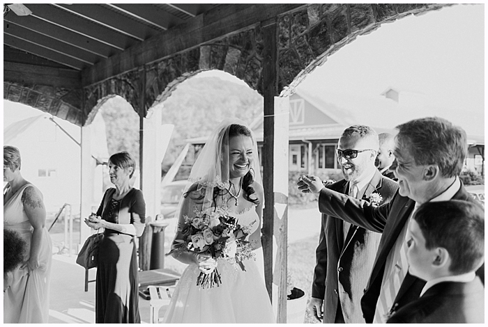 rustic-provincial-natchez-winery-wedding_0075