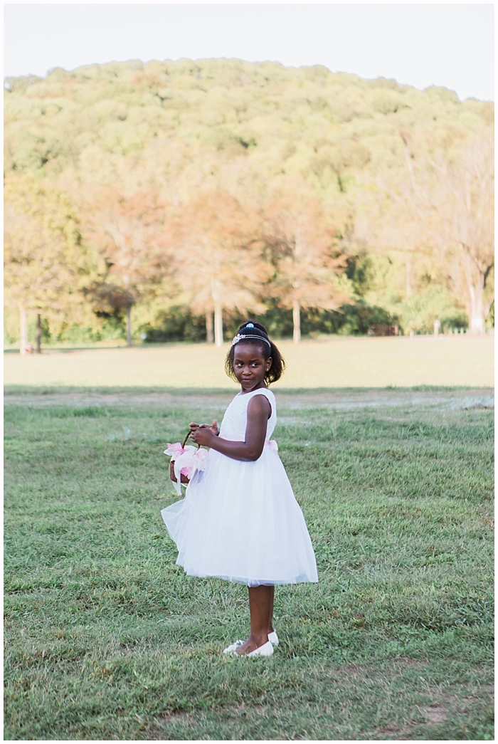 rustic-provincial-natchez-winery-wedding_0078
