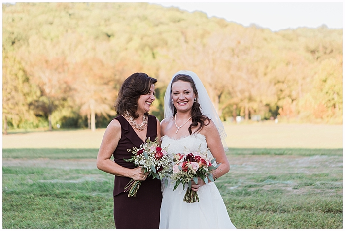 rustic-provincial-natchez-winery-wedding_0081