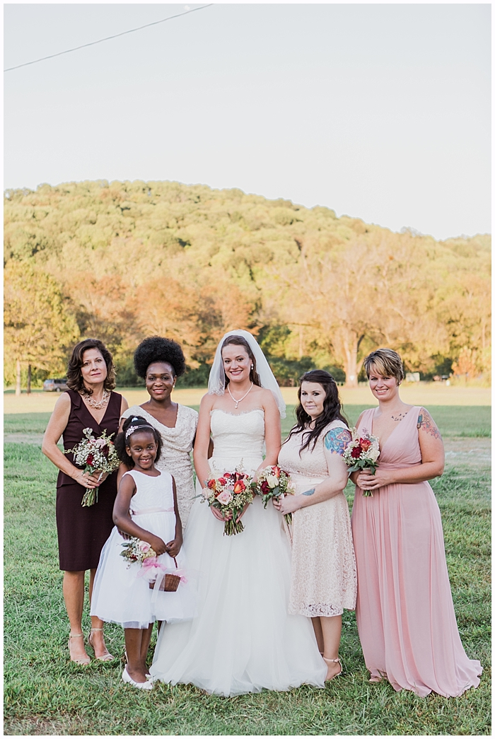 rustic-provincial-natchez-winery-wedding_0083