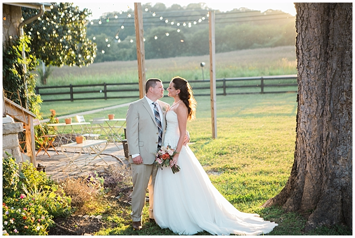 rustic-provincial-natchez-winery-wedding_0086