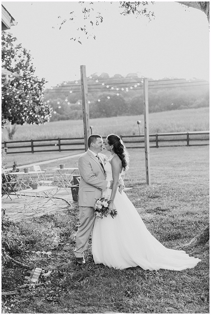 rustic-provincial-natchez-winery-wedding_0087