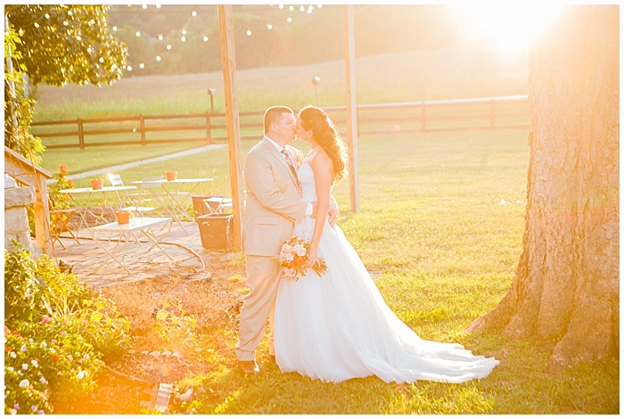 rustic-provincial-natchez-winery-wedding_0088