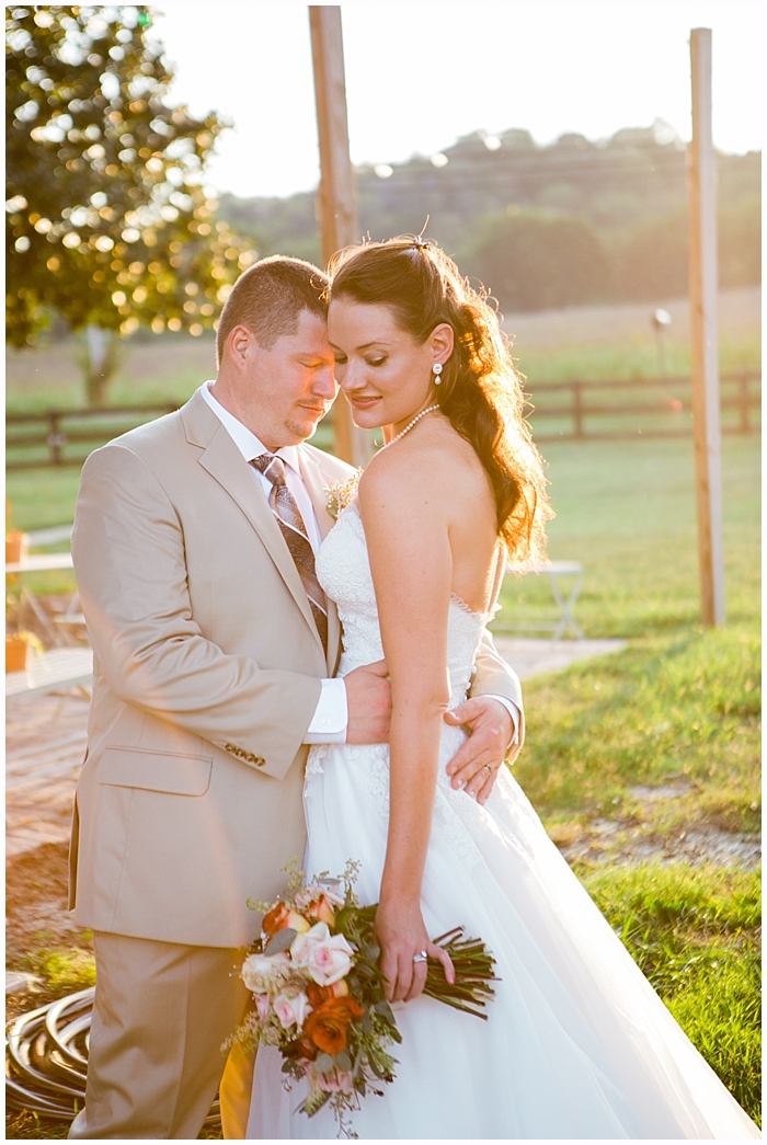 rustic-provincial-natchez-winery-wedding_0089