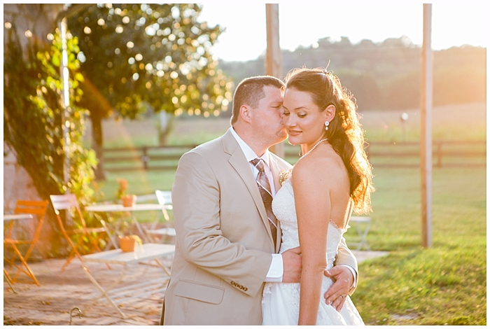 rustic-provincial-natchez-winery-wedding_0090